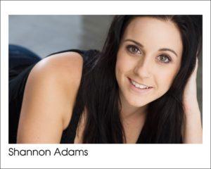 shannon-adams