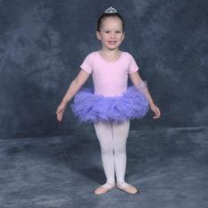 Tots Ballet